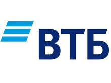 ВТБ запускает спецпроект по поддержке малого бизнеса