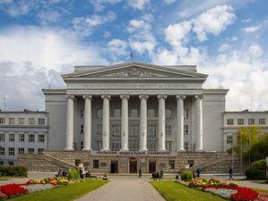 Михаил Мишустин решил, кто будет ректором Уральского федерального университета