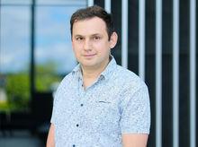 Трейдер Элвис Марламов выигрывает в гражданском иске против Центробанка