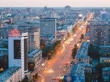 В Челябинской области за сутки Covid-19 выявили у пяти человек