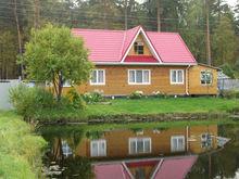 В Екатеринбурге взлетел спрос на дачи и садовые участки. Цены на объекты выросли в 2 раза