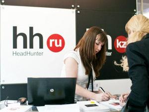 Опубликован топ рейтинга лучших работодателей России