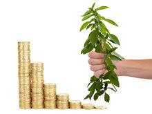«Это точно выгоднее вклада». Что делать с деньгами, когда вокруг коронавирус и сокращения
