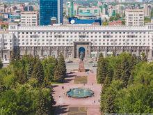 Россияне готовы отказаться от майских и новогодних каникул из-за «нерабочих дней»