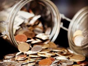 Красноярских предпринимателей поддержат снижением налога и ставок аренды