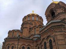 Дополнительные запреты ввели в Новосибирске из-за коронавируса