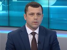 Красноярская мэрия уволила попавшего под уголовное дело чиновника