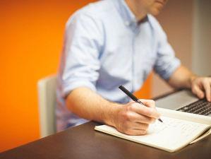 Безработица растет? Новосибирцы стали чаще обращаться в службу занятости