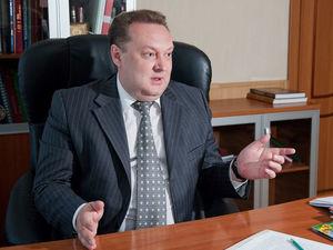 Сергей Сушков предложил активисту стать начинающим фермером
