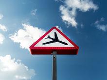 Как удивить бизнес-партнера и подарить новый уровень эмоций? Вам – за штурвал самолета!