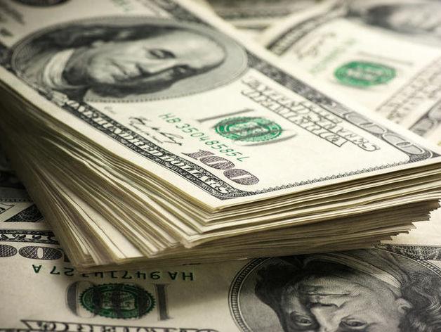 Forbes назвал 200 богатейших бизнесменов России. 16 из них имеют активы на Среднем Урале