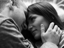 «У секса не останется конкурентов». Зачем открывать магазин для взрослых в кризис? (18+)
