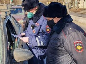 Цифровые пропуска в Красноярске начнут действовать со следующей недели