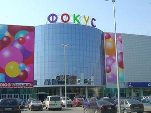 В Челябинске владелец крупного ТРК требует отменить режим «самоизоляции»