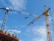 Манифест Брусники: чего ждать покупателям жилья?