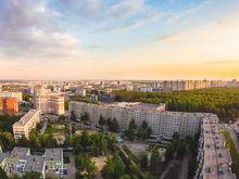 В Челябинской области до 64 выросло число заражённых Covid-19