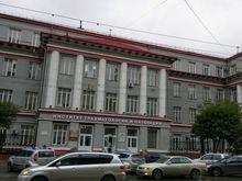 Клинику НИИТО попросили освободить помещения до конца мая