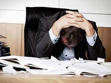 Более 50% малого бизнеса в России не попали в список «пострадавших». ИССЛЕДОВАНИЕ
