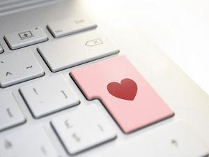 Красноярцы начали покупать доступ к онлайн-кинотеатрам и сервисам знакомств