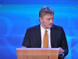 Половина российского бизнеса не может получить господдержку. Это признали даже в Кремле
