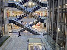 «Обращаемся с криком о помощи!» Нижегородские торговые центры просят властей дать льготы