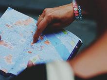 МТС в Нижегородской области открыла онлайн-карту работающего малого бизнеса