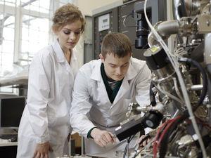 В Уральский научно-образовательный центр вошли 63 новых участника