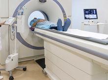 Новый центр компьютерной томографии открывается в Красноярске