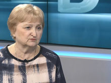 Спад эпидемии в Красноярске прогнозируется в конце июля