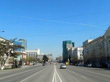 Первый смертельный случай в Челябинске от коронавируса