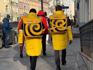 Рестораторы Челябинска возмущены процентами за доставку «Яндекс Еда» и Delivery Club