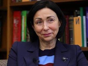 Больницам Челябинской области выделили 50 млн руб. из резервного фонда
