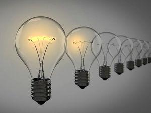 Более 20 новосибирских стартапов претендуют на приз Криптонит Startup Challenge