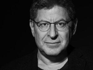 Михаил Лабковский: «Если денег не будет, я скажу работникам, чтобы рассчитывали на себя»