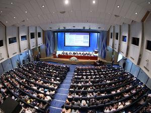 Акционерным обществам Красноярска дадут больше времени для сдачи финансовой отчетности