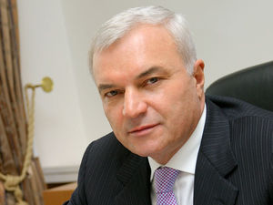 Крупные промпредприятия региона перечислили 10 млн руб. на борьбу с коронавирусом