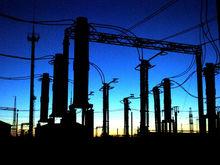 Долги ЖКХ усилят проблемы в энергетической сфере региона