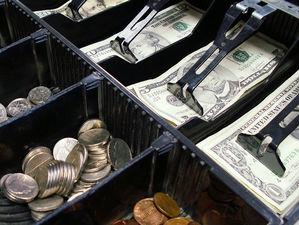 Красноярский край потратит 3 млрд рублей на поддержку предпринимателей
