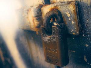 В Красноярском крае собираются закрывать предприятия, нарушившие карантинные нормы