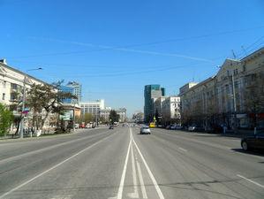 В Челябинской области количество заболевших Covid-19 выросло до 107