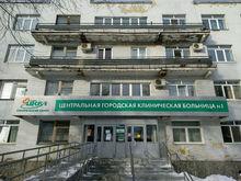Коронавирус вносит изменения в управление медициной Екатеринбурга