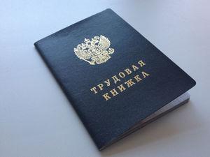 На Южном Урале коммерсант уволил сотрудницу задним числом: убрал из трудовой почти 10 лет