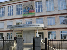 В ТОП-100 лучших школ России вошли три заведения из Екатеринбурга