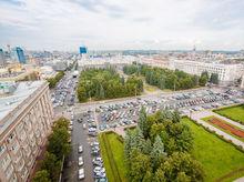 В Челябинске депутаты запретили себе опаздывать и ездить на служебном авто в личных целях