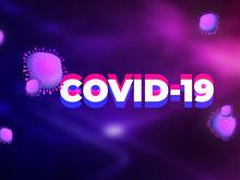 В Красноярском крае за сутки коронавирусом заболели 64 человека