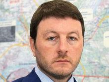 Из СИЗО домой. Суд изменил меру пресечения экс-министру транспорта Нижегородской области