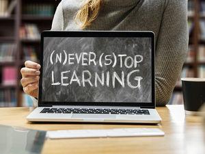 «Росатом» открыл доступ к вебинарам корпоративной академии для всех