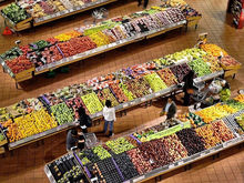 УФАС: на завышающие цены предприятия заведут антимонопольные дела о картелях