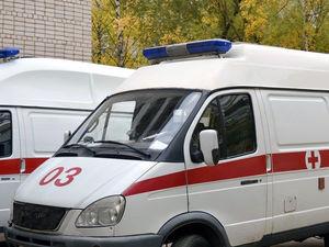 Восемь больниц Свердловской области стали очагами распространения коронавируса