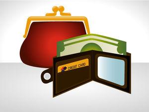 Как снизить кредитную нагрузку в трудные времена